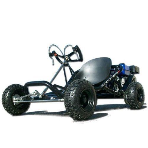 Off Road Go Karts | eBay
