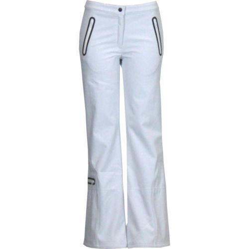 Womens Petite Ski Pants Ebay