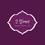 2 Times Trading Company