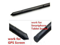 2 in 1 Stylus Universal Touch Screen Pen