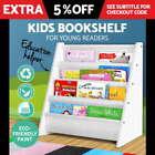 Unbranded Wooden Bookcases for Children