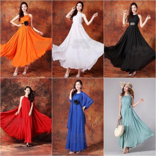 Bohemian Womens Clothing Ebay