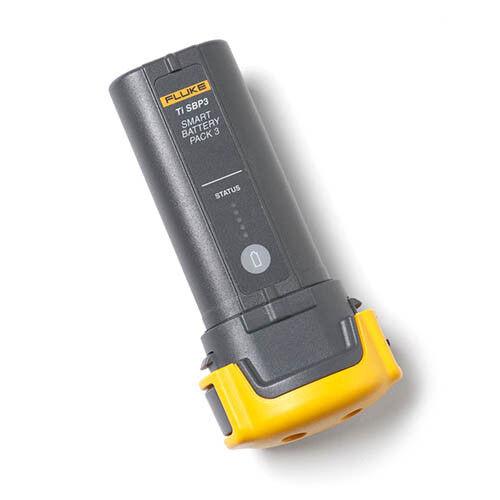 Fluke TI-SBP3 Rechargeable Smart Battery Pack