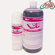 ACF50 Spray