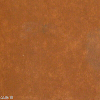 Walttools Tru Tique Texture Concrete Color Antiquing Wash Pigment Copper Earth