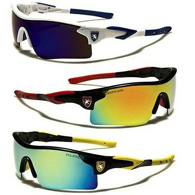 designer polarized sunglasses  sunglasses you are
