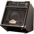 Washburn Guitar Amplifiers