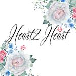 heart2heart11
