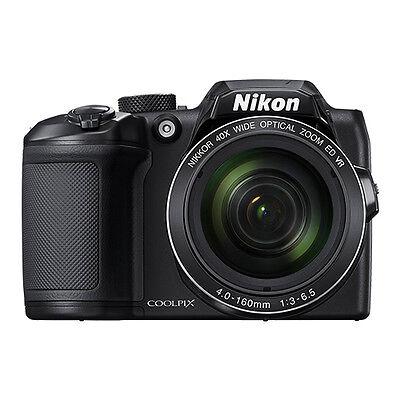 Nikon B500 from Red Tag Camera