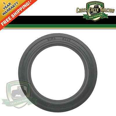 C5nn4233a New Ford Tractor Rear Axle Inner Seal 8n Naa 600 700 800 900 601 701
