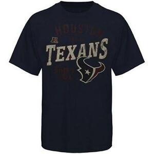 New Houston Texans: Football NFL | eBay  hot sale