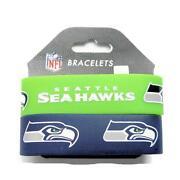 Seahawks Bracelet