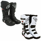 7 Size Boot Motorcycle Boots