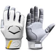 Protective Batting Gloves