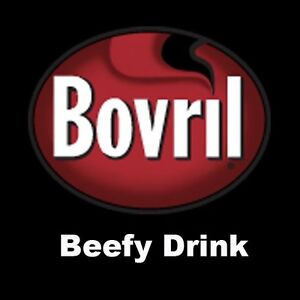 INCUP-BOVRIL-DRINK-FOR-73mm-IN-CUP-VENDING-MACHINES-DARENTH-KLIX-ETC