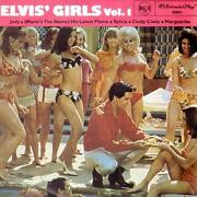 Elvis Presley RCA