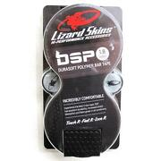Lizard Skin Bar Tape