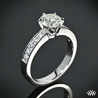 BUY DIAMONDS AT WHOLESALE PRICE