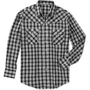Mens Fancy Western Shirts