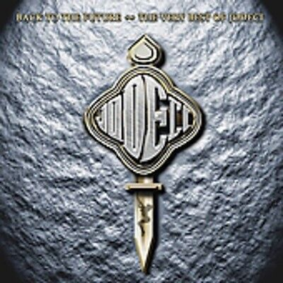 Jodeci   Back To The Future  The Very Best Of Jodeci  New Cd  Explicit