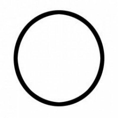 Ring Sealing -  New Manttra Pressure Cooker Replacement Gasket Sealing Ring A