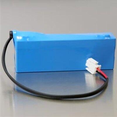 Medical Battery - Ge Datex Ohmeda Aespire Anesthesia 7900 Ventilator Aestiva 5