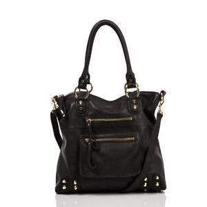Linea Pelle Bags