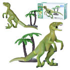 Collectors & Hobbyists Velociraptor Dinosaurs & Prehistoric Action Figures