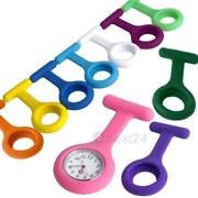 Silicone Fob Watch Covers