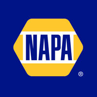 Napa Auto Parts in Dartmouth is hiring!