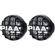 Piaa 510