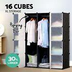 Metal Modern Storage Cabinets