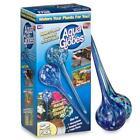 Glass Plant Watering Bulbs