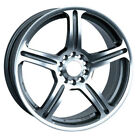 XXR wheels 14x6 Car and Truck Wheels