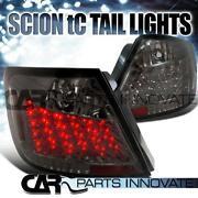Scion TC LED Tail Lights