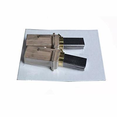 Ametek 833450-56, Vacuum Cleaner Lamb 240V Motor Carbon