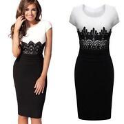 Bodycon Dress 8