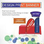 designprintbannerllc