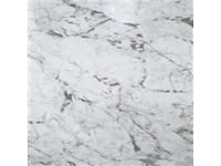 1000MM wide shower panels white marble 1m x 2.4 shower wall panels 10mm bathroom