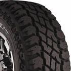 Cooper 305/70/16 Car & Truck Tires
