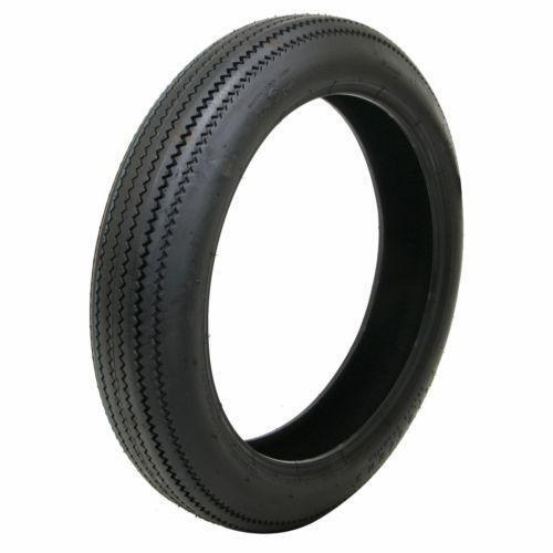 Avon Motorcycle Tires >> Firestone Motorcycle Tires | eBay