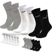 Ladies Golf Socks