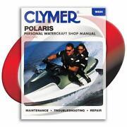 Polaris SL 780