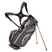 Sun Mountain Hybrid Golf Bag