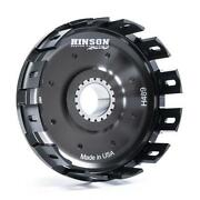 CRF 450 Clutch Basket