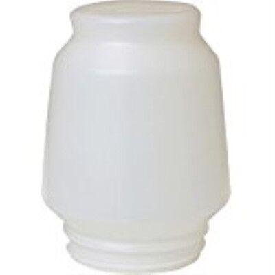 Miller Manufacturing 666 1-gallon Jar Feeder And Waterer