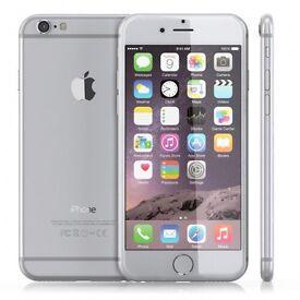 Iphone6 bargain