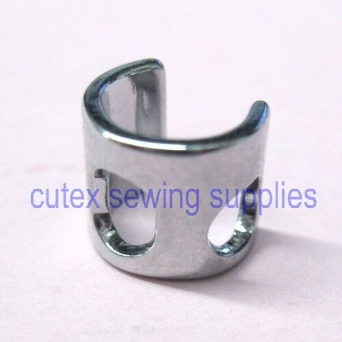 sewing machine needle guards