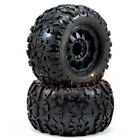Hobby RC Wheels, Tires for Traxxas