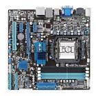 AMD Sempron Motherboard